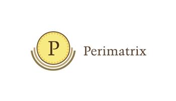 Perimatrix