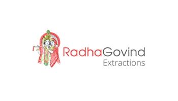 Radhagovind