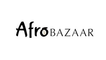 afrobazaar