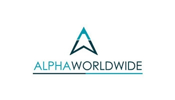 alpha-world