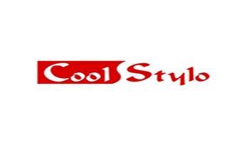 coolstylo