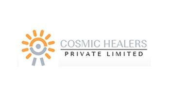 cosmic-healers