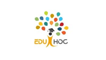 eduhock