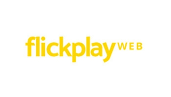 flickplay-logo