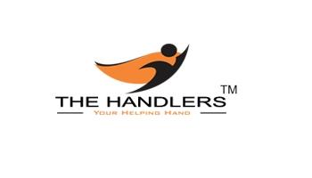 handlers-logo