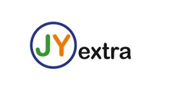 jy-extra