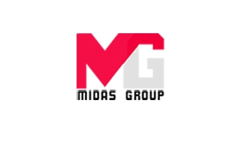 midas-group
