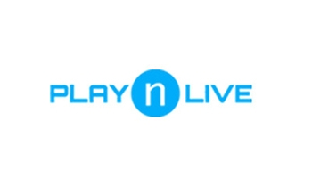 playnlive