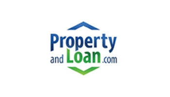 propertyandloan