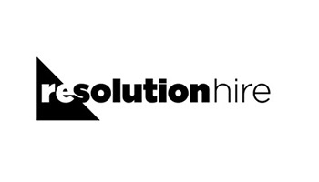 resolutionhire