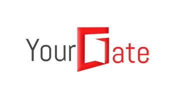 yourgate-logo