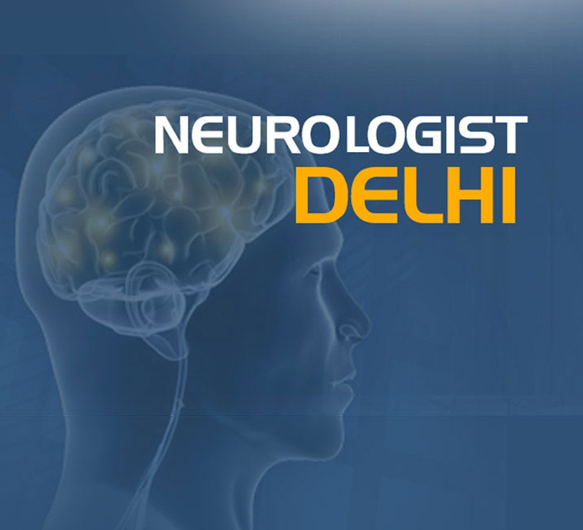 Neurologistdelhi